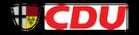 Christlich Demokratische Union Logo